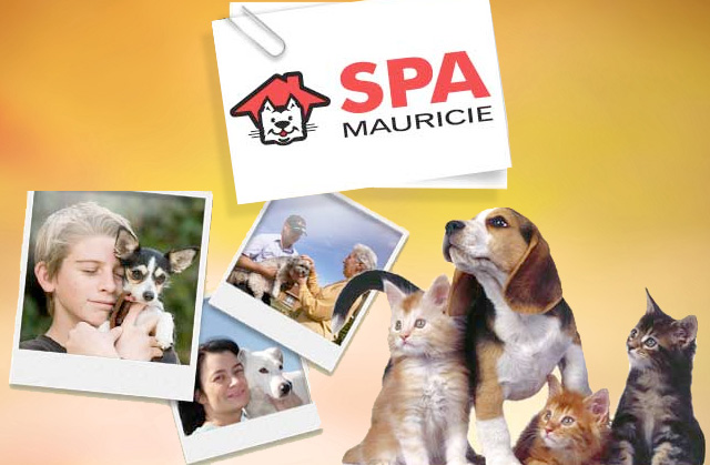 SPA de la Mauricie